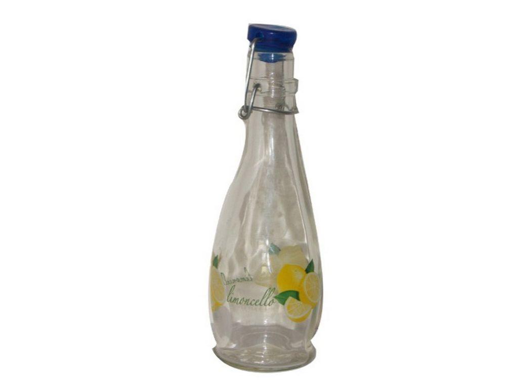Wine display greencorks per una bottiglia da in sughero riciclato